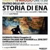 Thumbnail_a3_giornata_finale_l2-locandina