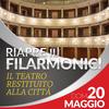 Thumbnail_filarmonici_web_loghi