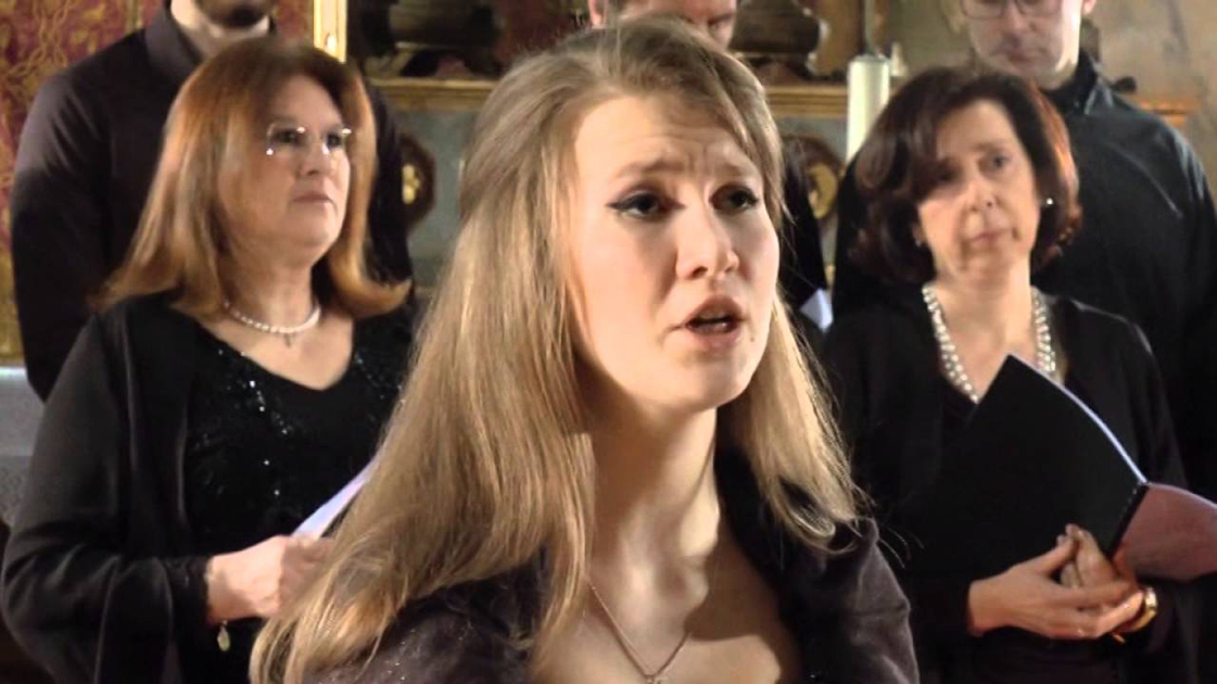 Anastasija-petrova-soprano