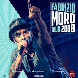 Medium_600x600-moro_tour