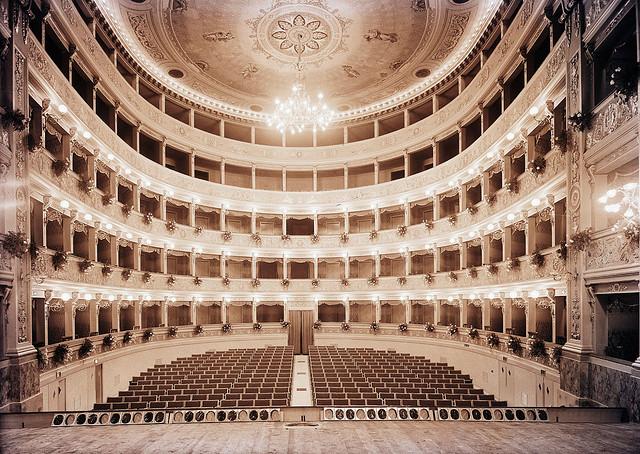 Teatro-filarmonici-ascoli