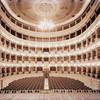Thumbnail_teatro-filarmonici-ascoli