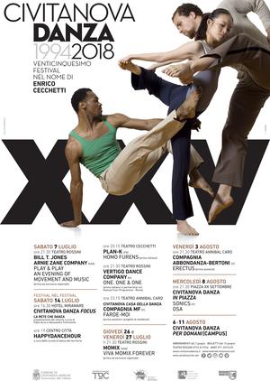 Medium_manif_civitanova_danza_2018