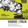 Thumbnail_manifesto-immagine-70x100-festival-2018