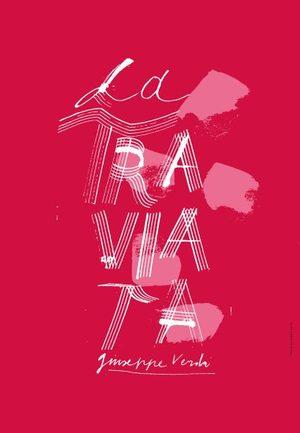 Medium_la-traviata-01-406x586