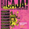 Thumbnail_bacaja-70x100_corretto-a4