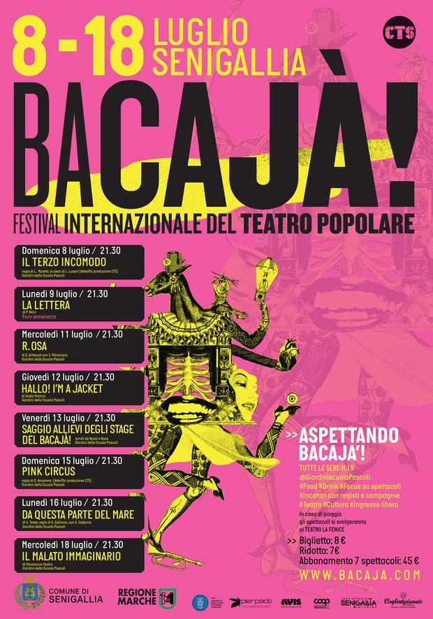 Large_bacaja-70x100_corretto-a4