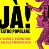 Thumbnail_bacaja__2018_corsi_cover_fb