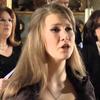 Thumbnail_anastasija-petrova-soprano
