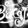Thumbnail_17_bacaja