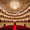Thumbnail_teatro_pergolesi_2387_by_rosalia_filippetti