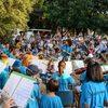 Thumbnail_giovani-promesse-fano-jazz-1-600x450