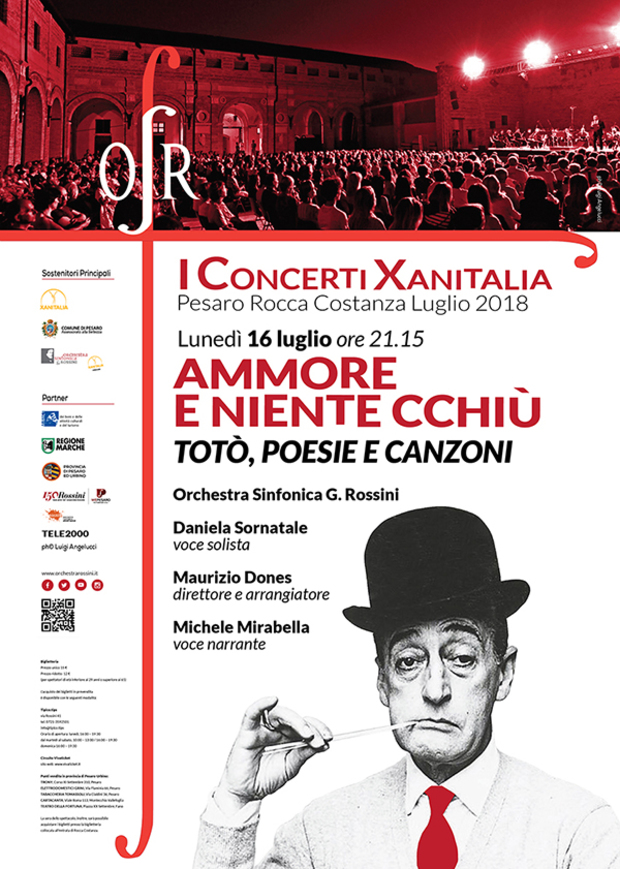 Large_concerti-xanitalia-2018-toto-main