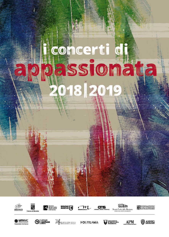 Appassionata_2018-2019