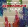 Thumbnail_appassionata_2018-2019