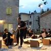 Thumbnail_compagnia_atena._mi_fido_di_te_-_mulino_giovanetti__2015