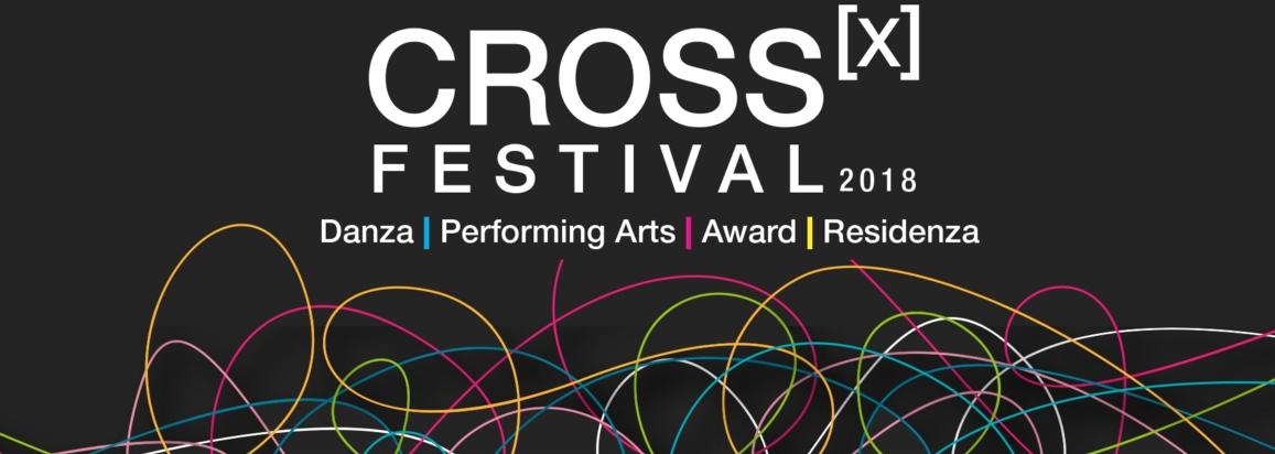 Ilmaggiore-crossfestival2018generico-gallery