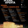 Thumbnail_70x100_rocca_costanza
