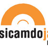 Thumbnail_musicamdo-records