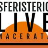 Thumbnail_1_sferisterio_live