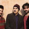 Thumbnail_woodstock_reloaded_enzo_pietropaoli-wire_trio