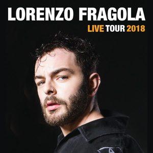 Medium_lorenzo-fragola-01-600x600