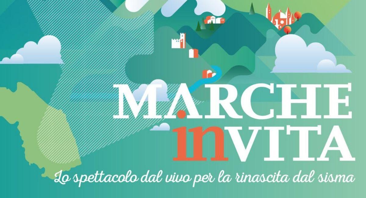 Marche-invita