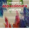 Thumbnail_appassionata_2018-2019-fronte