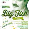 Thumbnail_bigfish_tolentino_web