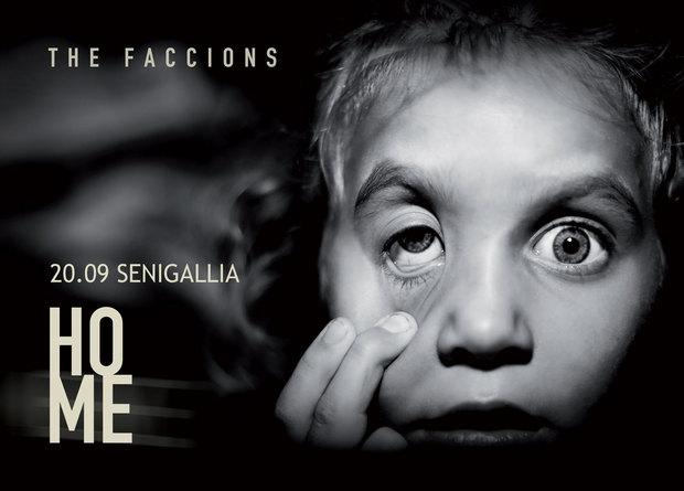 Large_faccions_rotonda_-front
