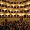 Thumbnail_teatro_pergolesi_con_pubblico_2