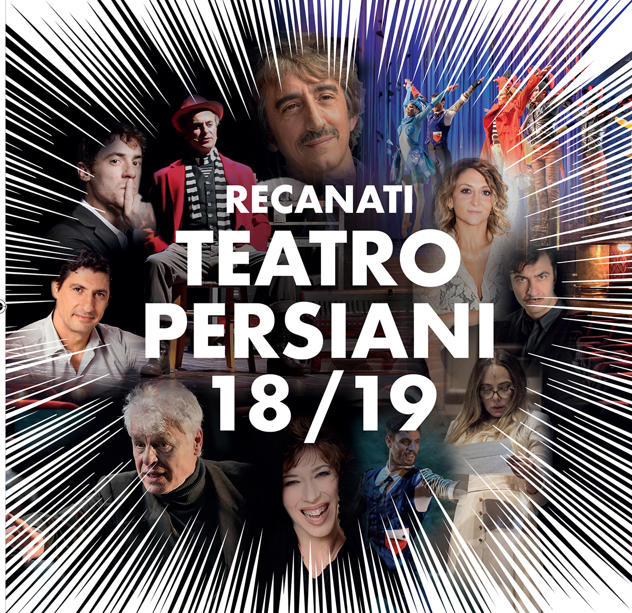 Recanati-2018_15x21-1