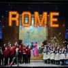 Thumbnail_don_pasquale_jesi_teatropergolesi2