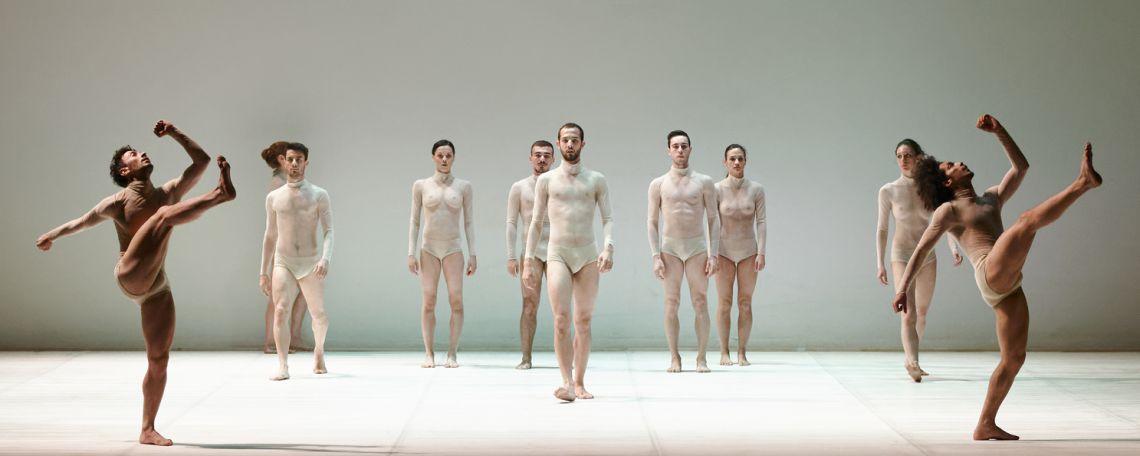 21st-cyprus-contemporary-dance-italy-original-2323