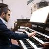 Thumbnail_biagio_quaglino_organista_29_settembre