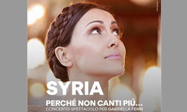 Large_syria_in_concerto__perche_non_canti_piu___