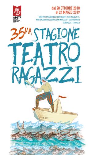 Medium_imm_fb_stag_teatro_ragazzi_2018