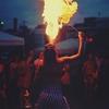 Thumbnail_sipario_bis_bis_attore_circo_contemporaneo