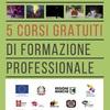 Thumbnail_cartolina_sipario_bis_bis_-_fronte