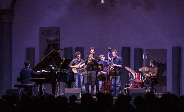 Large_ponticelli_sextet_jazz_club_fano