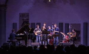 Medium_ponticelli_sextet_jazz_club_fano