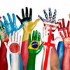 Thumbnail_hand-with-flags