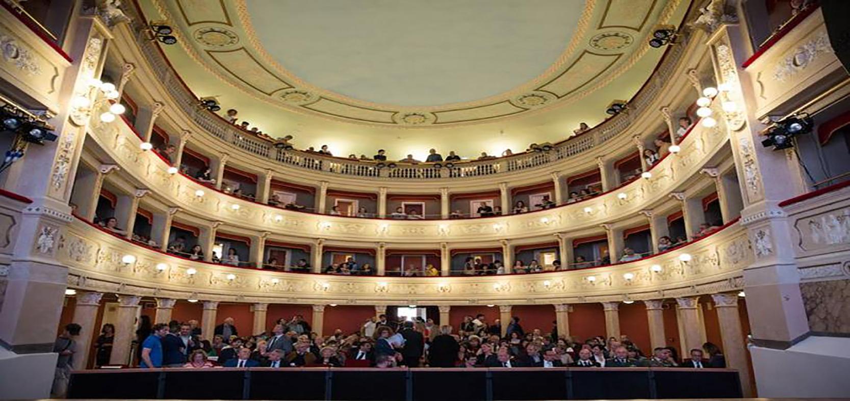 Teatro_filarmonici