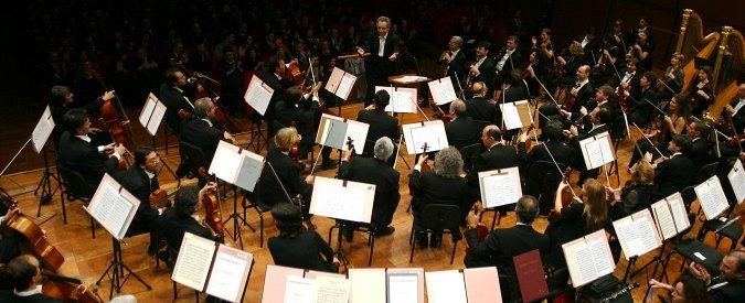 Orchestra-6751
