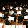 Thumbnail_orchestra-6751