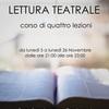 Thumbnail_volantino_corso_lettura_teatrale