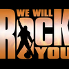 Thumbnail_we_will_rock_you