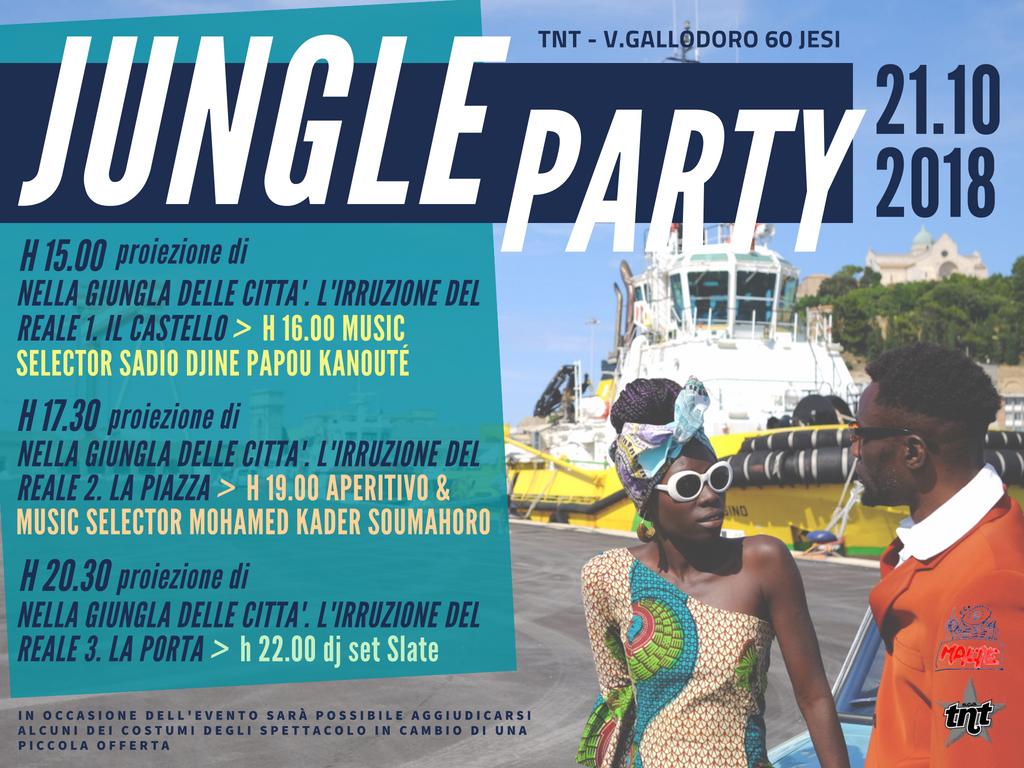 Jungle_party