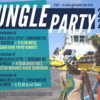 Thumbnail_jungle_party
