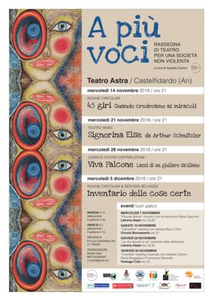 Medium_locandina_a_pi__voce-1
